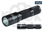 Тактический фонарь Walther Tactical Pro