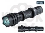 Тактический фонарь WALTHER MTL 300