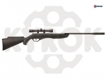 Винтовка Crosman Fury scope 4x32