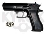 Пистолет SAS Jericho 941