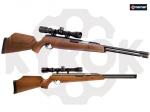 Пневматическая винтовка Crosman MAV 77 Underlever Air Rifle
