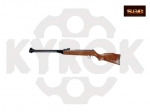 Пневматическая винтовка Shanghai B3-3