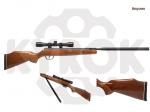 Пневматическая винтовка Benjamin Regal NP (RM)