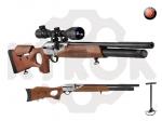 Винтовка РСР Hatsan Galatian I - Carbine с насосом