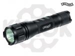 Тактический фонарь Walther Tactical XT