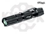 Тактический фонарь Walther SLS 100