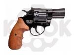 Револьвер Флобера Profi 2,5 бук