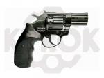 Револьвер Флобера Profi 2,5 black