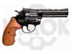 Profi 4,5 бук Револьвер Флобера