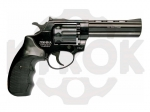 Profi 4,5 black Револьвер Флобера