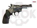 Револьвер Флобера Weihrauch (Arminius) HW4 4' хром