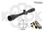 Оптический прицел Barska Varmint 10-40x50 AO