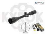 Оптический прицел Barska Varmint 6-24x50 AO