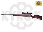 Пневматическая винтовка Beeman Mach 12.5 3-9х40 Scope