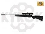 Пневматическая винтовка Beeman Kodiak X2 4x32 Scope