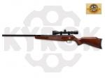 Пневматическая винтовка Beeman Elkhorn Air Rifle 3-9х32 Scope