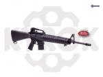Пневматическая винтовка Crosman MTR77 NPC