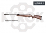 Пневматическая винтовка Norica Marvic 2.0 Luxe GRS