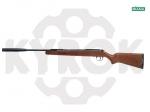 Пневматическая винтовка Diana 34 Classic Pro Compact T06
