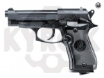 Пистолет Beretta Mod. 84 FS Umarex