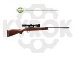 Пневматическая винтовка Remington Summit 1000