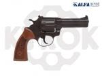 Alfa 441 Classic револьвер под патрон Флобера