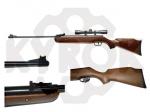 Винтовка Crosman Vantage NP scope 4x32