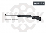 Пневматическая винтовка Norica Dragon GRS