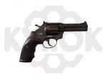 Safari РФ441 рукоять пластик Револьвер Флобера
