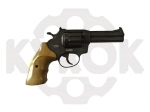 Safari РФ441 рукоять бук Револьвер Флобера