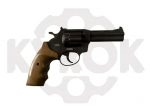 Safari РФ441 рукоять орех Револьвер Флобера