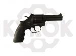 Safari РФ441 рукоять резинометалл Револьвер Флобера