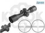 Оптический прицел Hawke XB Crossbow 3x32 SR IR