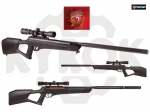 Пневматическая винтовка Benjamin Trail NP2 Synthetic