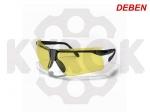 Очки защитные Deben PT4005