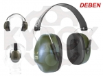 Наушники Deben High Pro-Tect Ear Defender PT1002