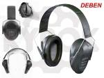 Наушники Deben Slim Passive DS4102