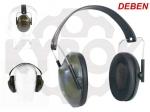 Наушники Deben Slim Pro-Tect Ear Defender PT2002