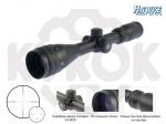 Оптический прицел Hawke Sport HD IR 3-9x40 AO (Mil Dot IR)