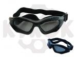 Очки защитные STRELOK STR-37