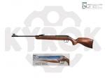 Пневматическая винтовка Diana 340 N-TEC Classic Compact