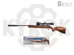 Пневматическая винтовка Diana 340 N-TEC Classic Pro