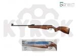 Пневматическая винтовка Diana 340 N-TEC Premium Compact