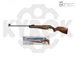 Пневматическая винтовка Diana 340 N-TEC Luxus