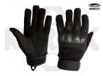 Перчатки тактические Оakley, Black