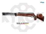 Винтовка Walther LGU Master