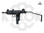 Пистолет-пулемет IWI Mini UZI