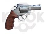 Револьвер Streamer 3 Titan wood