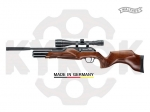 Винтовка РСР Walther Rotex RM8
