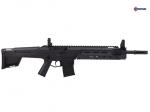 Мультикомпрессионная винтовка Crosman MK-177